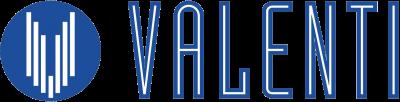 F.lli Valenti S.r.l